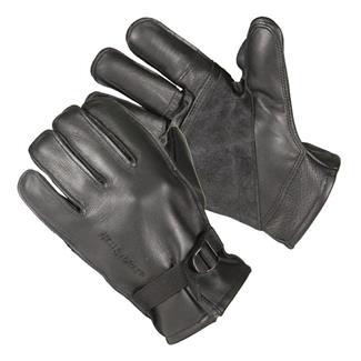 Blackhawk HellStorm Strike Force Heavy Duty Fastrope Gloves Black