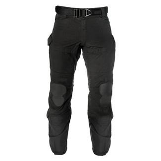 Blackhawk HPFU ITS Pants Black