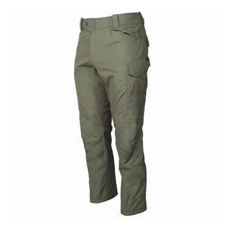 Blackhawk HPFU ITS Pants Olive Drab