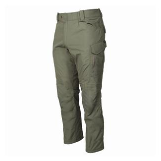 Blackhawk HPFU ITS Pants Olive Drab