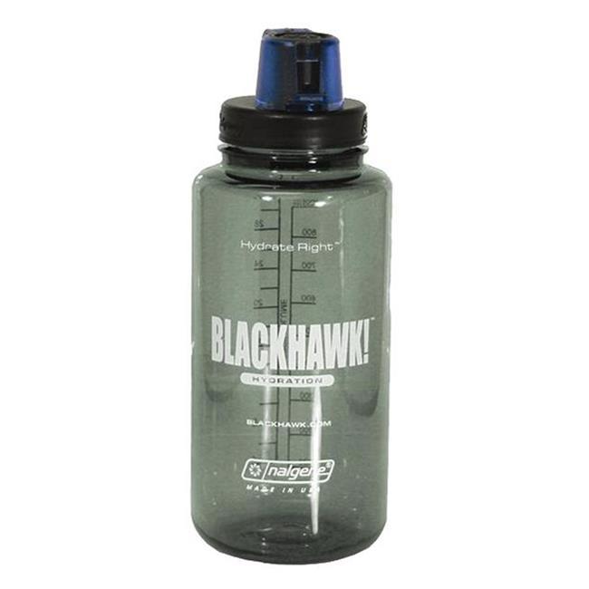 Blackhawk HydraStorm Nalgene Bottle Sage Green