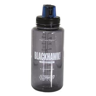 Blackhawk HydraStorm Nalgene Bottle Gray