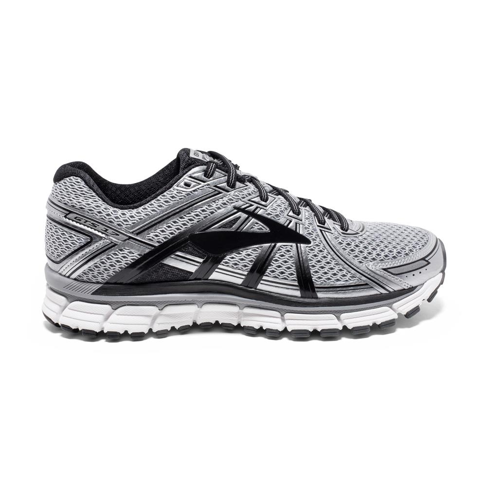 Brooks shoes coupons
