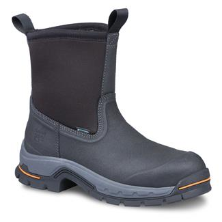 "Timberland PRO 8"" Stockdale AT WP Black"