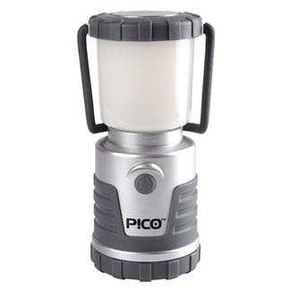 UST Pico Lantern Silver