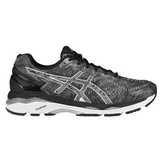 ASICS GEL-Kayano 23 Lite-Show Carbon / Silver / Relective