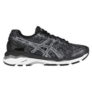ASICS GEL-Kayano 23 Lite-Show Carbon / Silver / Reflective