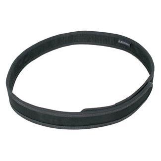 Blackhawk Law Enforcement Trouser Belt w/ Velcro Black