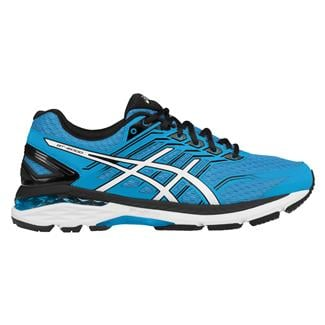 ASICS GT-2000 5 Island Blue / White / Black