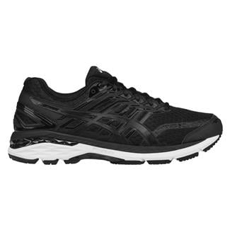 ASICS GT-2000 5 Black / Onyx / White