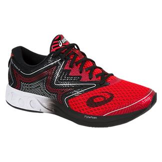 ASICS Noosa FF Vermillion / White / Black