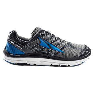 Altra Provision 3.0 Charcoal / Blue