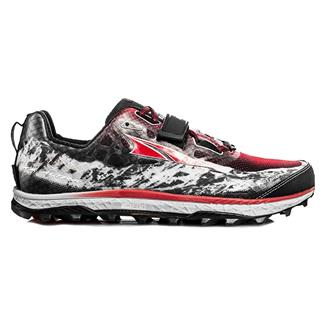 Altra King MT Black / Red