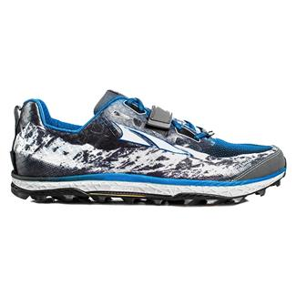 Altra King MT Blue
