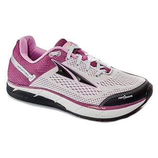 Altra Intuition 4.0 Gray / Purple
