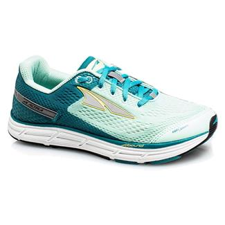 Altra Intuition 4.0 Ocean / Teal
