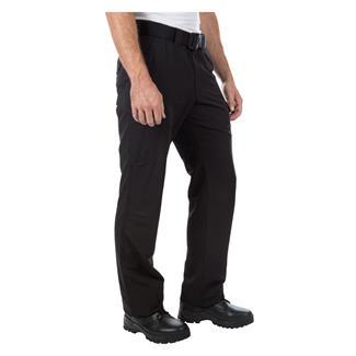 5.11 Fast-Tac Cargo Pants Black