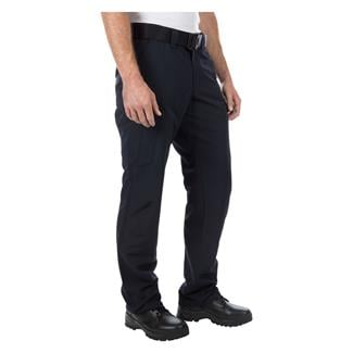 5.11 Fast-Tac Cargo Pants Navy