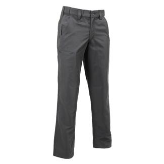 5.11 Fast-Tac Urban Pants Charcoal