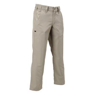 5.11 Fast-Tac Urban Pants Khaki