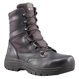 """Timberland PRO Valor 8"""" Duty SZ Black"""