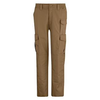 Genuine Gear Tactical Pants Coyote