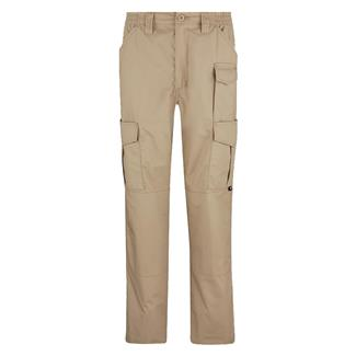 Genuine Gear Tactical Pants Khaki