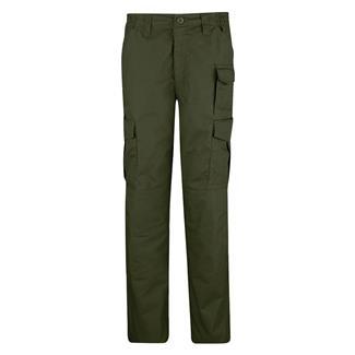 Genuine Gear Tactical Pants