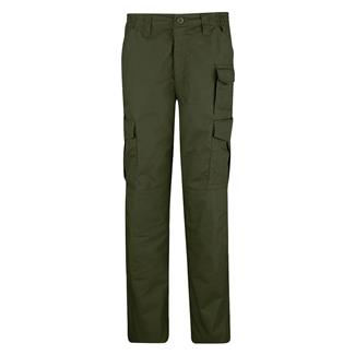 Genuine Gear Tactical Pants Olive Green
