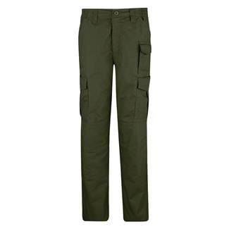 Propper Uniform Tactical Pants Olive Green