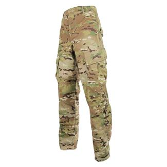 Propper Nylon / Cotton Riptop ACU Pants (Newest Version) MultiCam