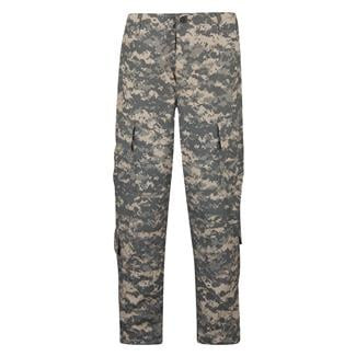 Propper Nylon / Cotton Riptop ACU Pants (Newest Version) Army Universal