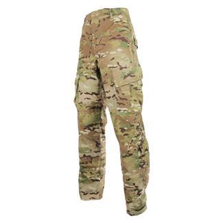 Propper Poly / Cotton Ripstop ACU Pants (Newest Version) MultiCam