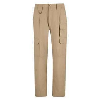 Propper Stretch Tactical Pants Khaki