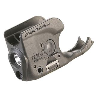 Streamlight 69279 TLR-6 Black Red