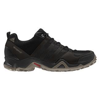 Adidas AX2 CP Night Brown / Black / Gray Blend