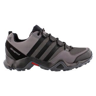 Adidas AX2 CP Granite / Urban Trail / Black