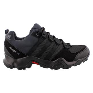 Adidas AX2 CP Black / Granite / Dark Gray