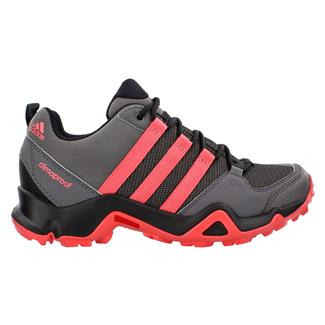 Adidas AX2 CP Vista Gray / Black / Super Blush