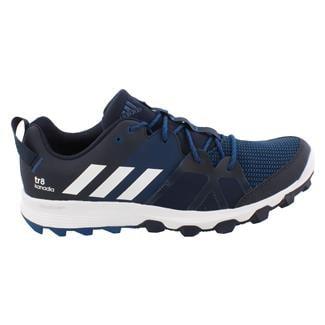 Adidas Kanadia 8 TR Night Navy / White / Tech Steel