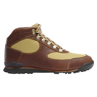 "Danner 4.5"" Jag WP Brown / Khaki"