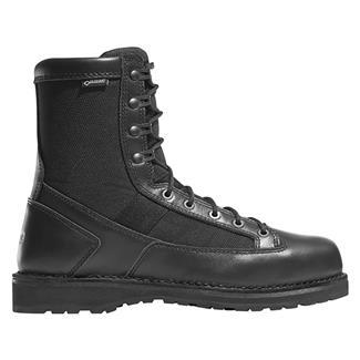 Tactical Boots Tacticalgear Com