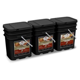Wise Food Package (360 Servings)