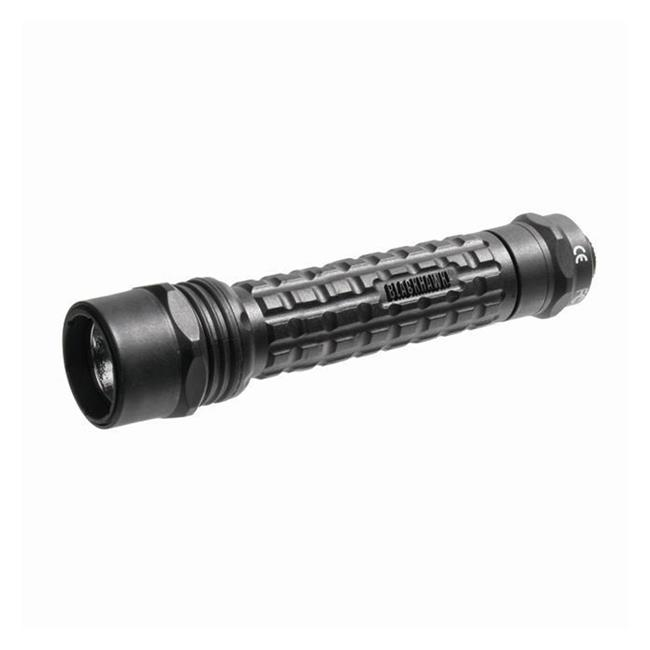 Blackhawk Legacy X9-P Flashlight Black