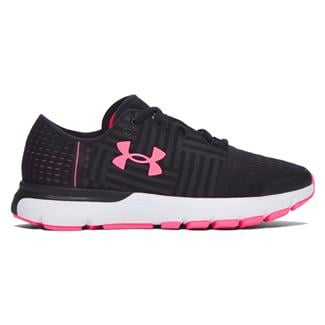 Under Armour SpeedForm Gemini 3 Black / White / Cerise