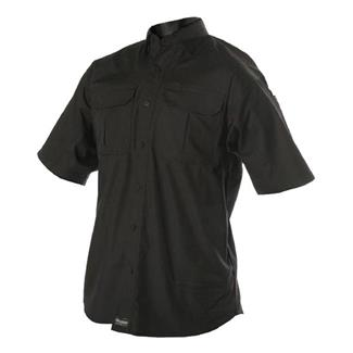 Blackhawk Short Sleeve Tactical Shirt Black