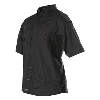 Blackhawk Short Sleeve Tactical Shirt Navy