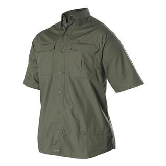 Blackhawk Short Sleeve Tactical Shirt Olive Drab
