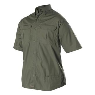 Blackhawk Short Sleeve Tactical Shirt Olive Drab