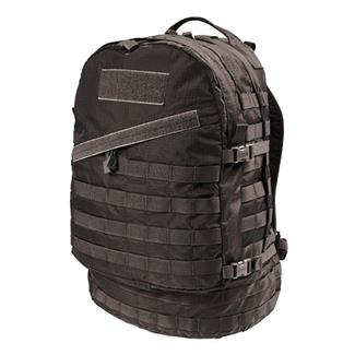 Blackhawk Lightweight Phoenix Pack Black